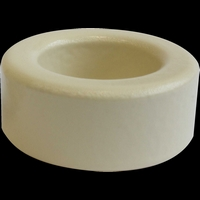 Epoxy Coated Toroid
